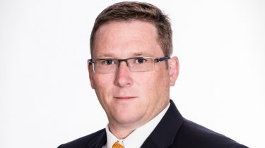 Air BP appoints Daniel Tyzack as Managing Director Asia Pacific