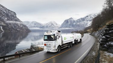 Neste and Air BP ready to deliver sustainable aviation fuel to Sweden