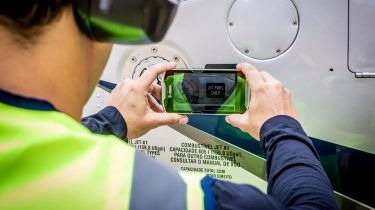 Air bp hits 250,000 fuelling milestone with  Airfield Automation technology