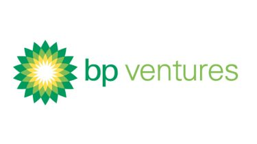 BP Ventures invests in Xpansiv
