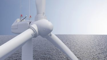 bp and Equinor form strategic partnership to develop offshore wind energy in US