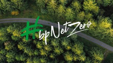 BP sets ambition for net zero by 2050, fundamentally  changing organisation to deliver