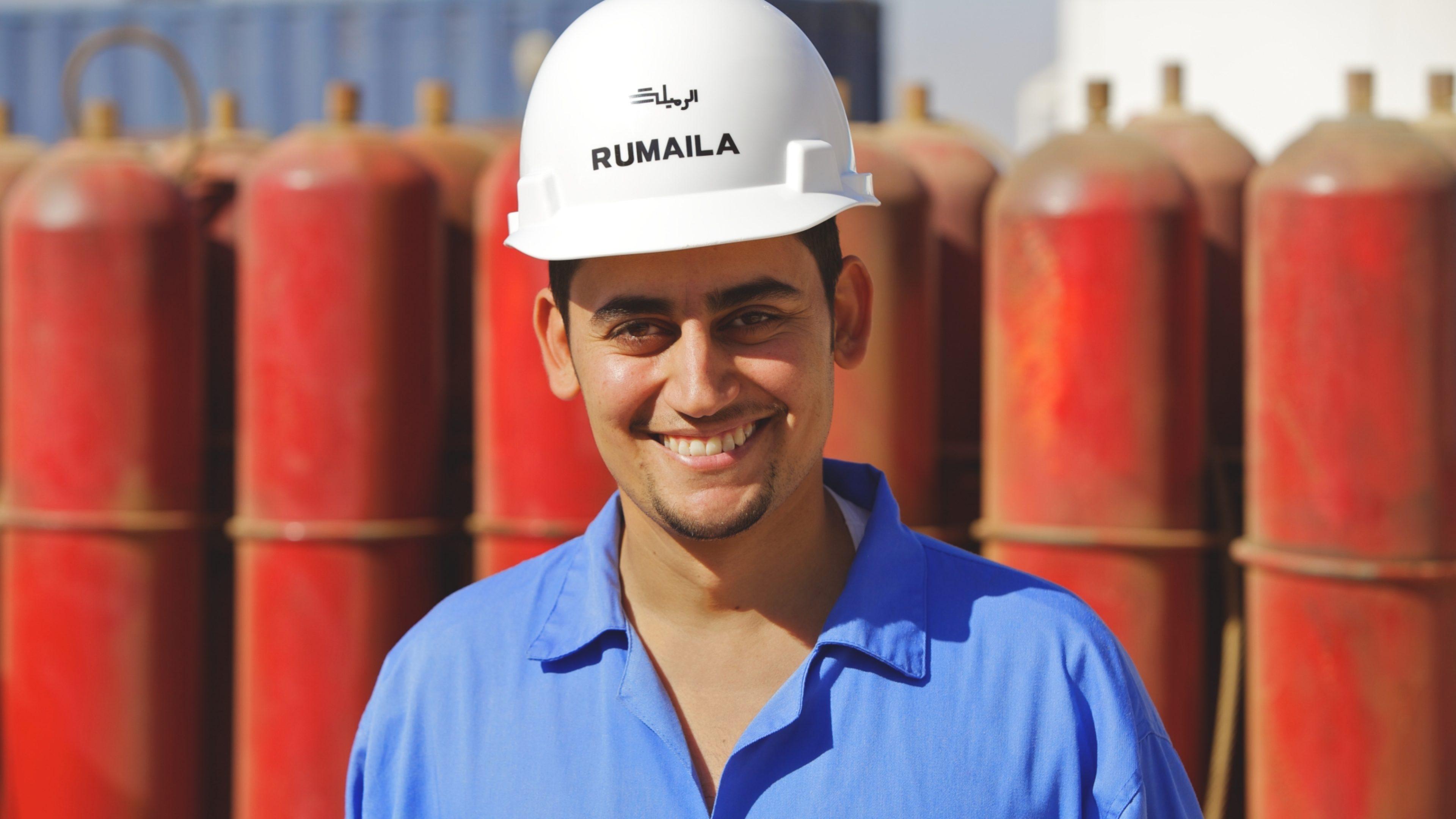 Iraq | Careers | Home