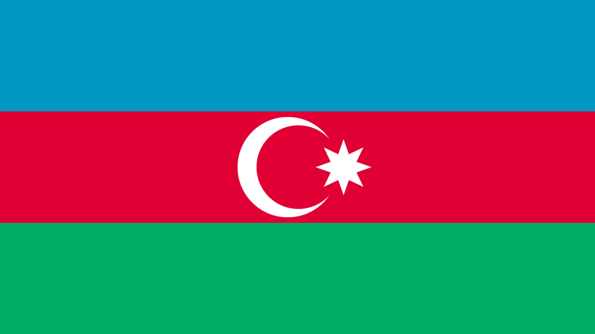 Azerbaijan | Careers | Home