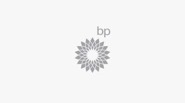 BP signs sustainable energy agreements with Amazon Web Services