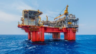 BP plans for significant growth in deepwater Gulf of Mexico