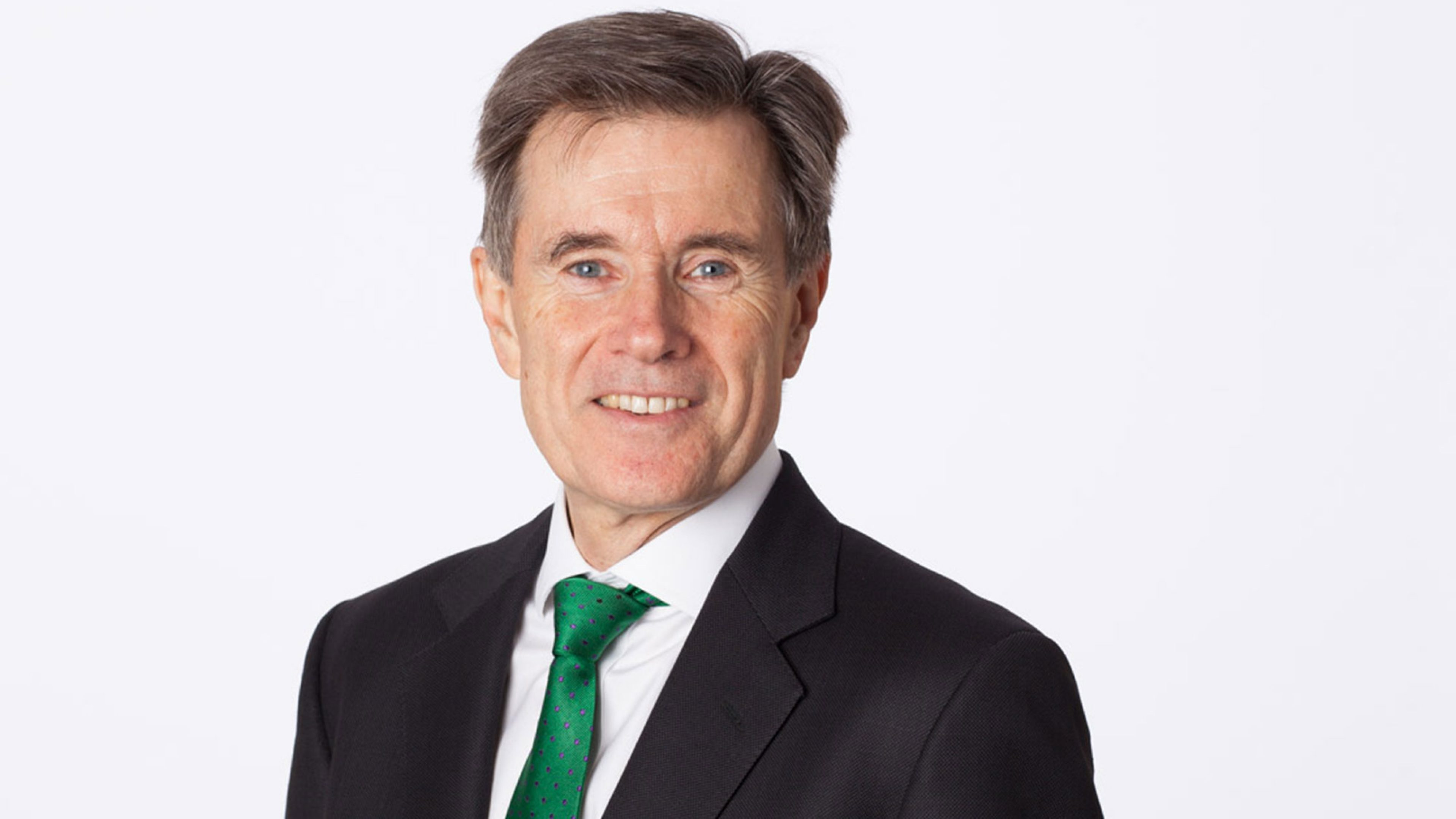 Sir John Sawers - Independent non-executive director