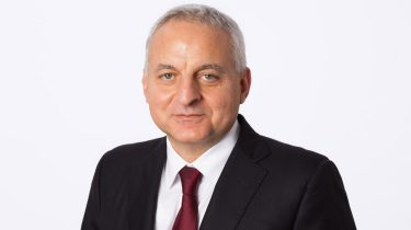 Downstream chief executive Tufan Erginbilgic to leave BP