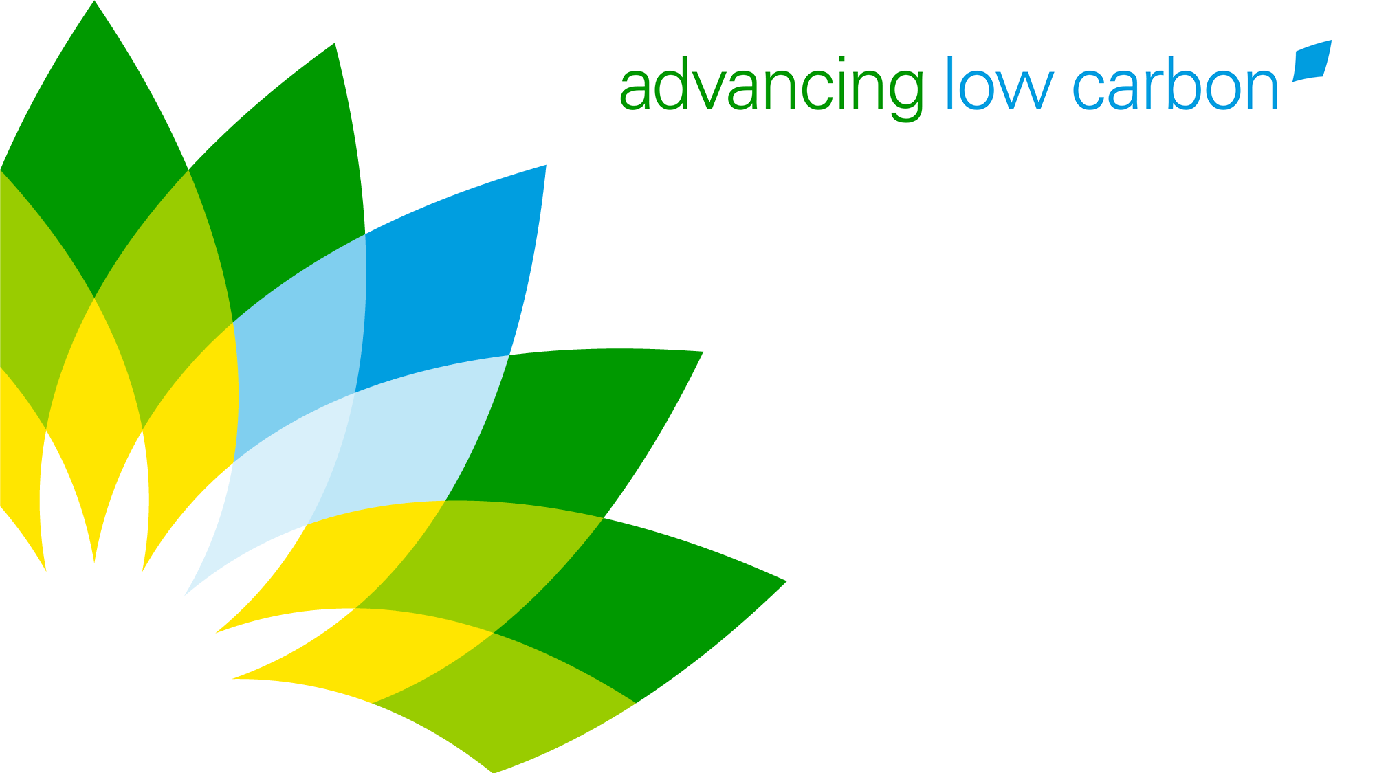 BP's Advancing Low Carbon accreditation programme | Sustainability