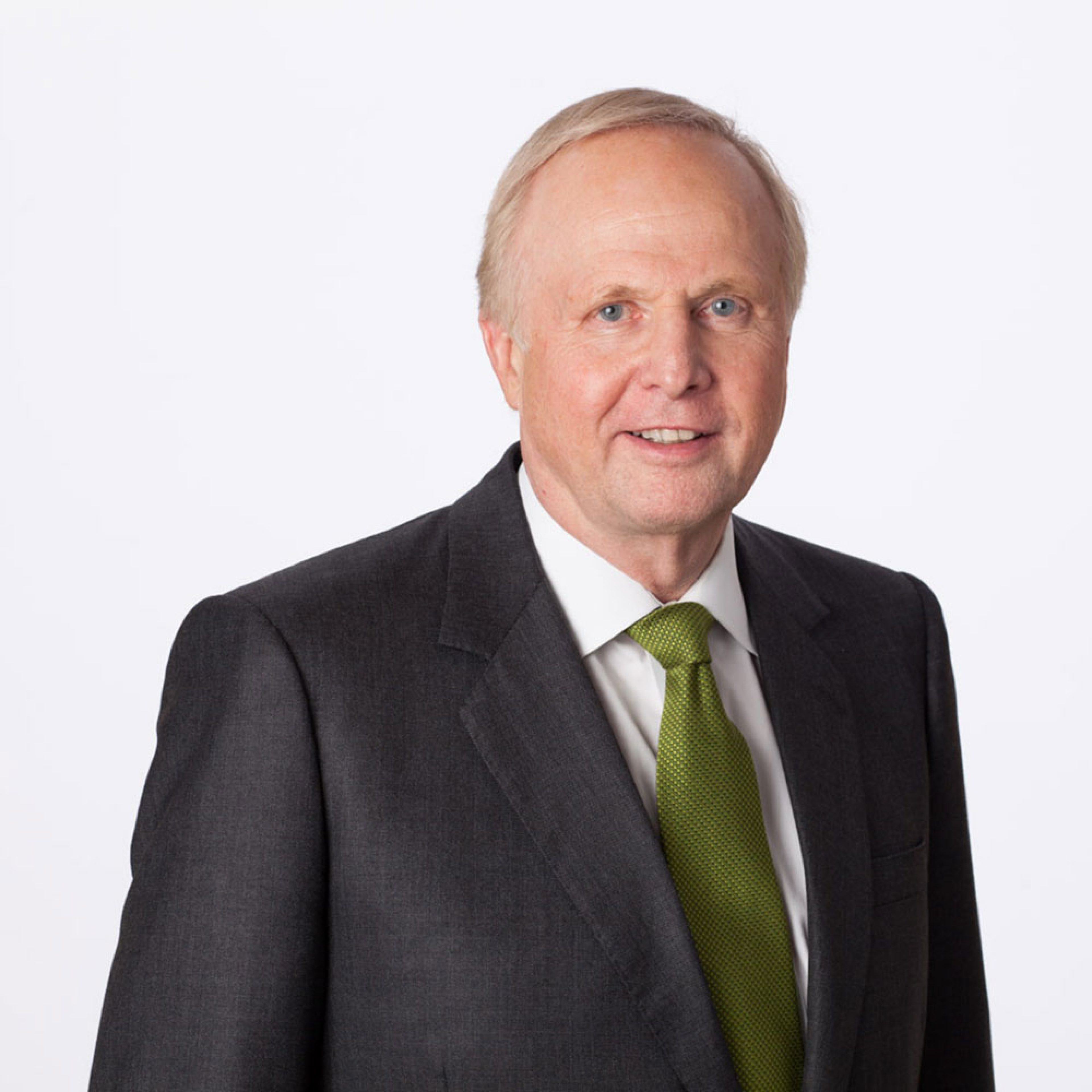 Group chief executive, Bob Dudley`s speech to the shareholders