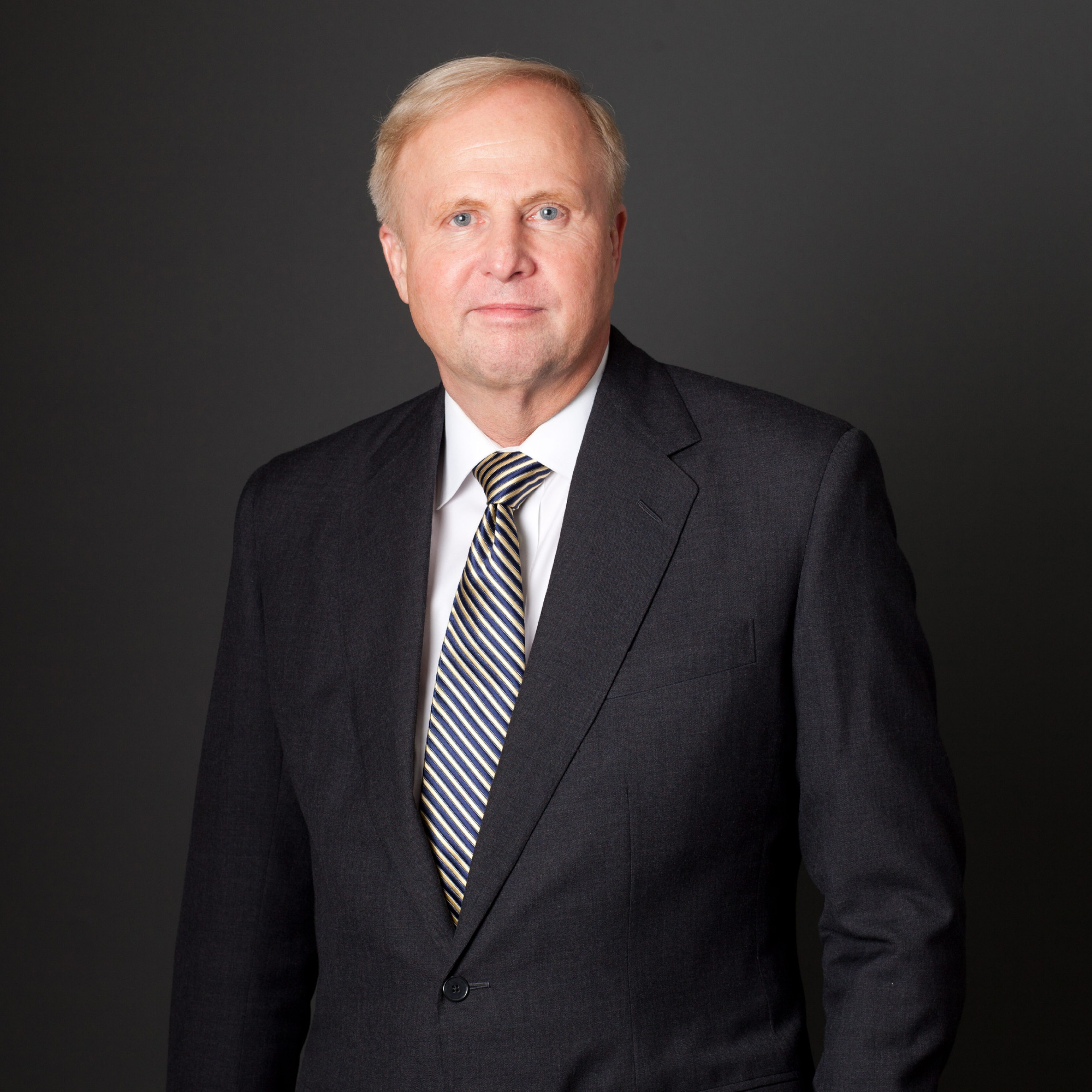Bob Dudley - group chief executive