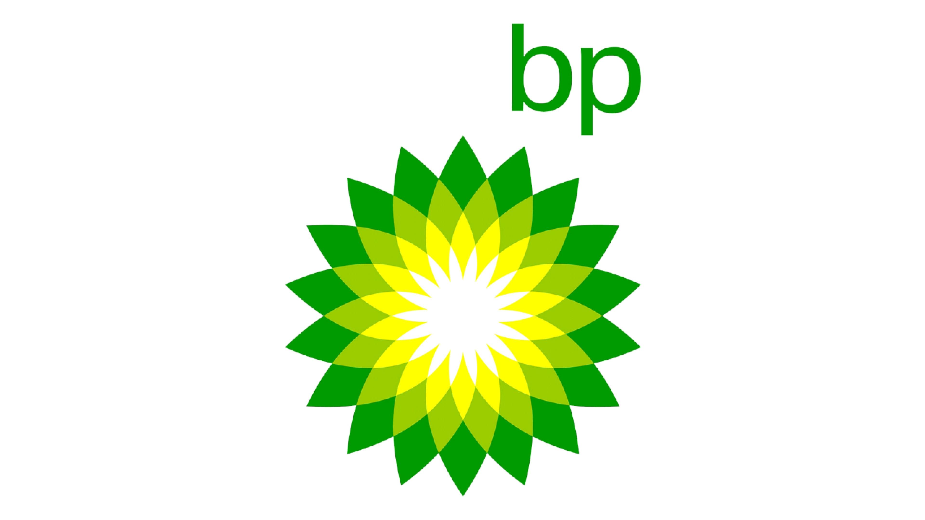 Image result for bp logo