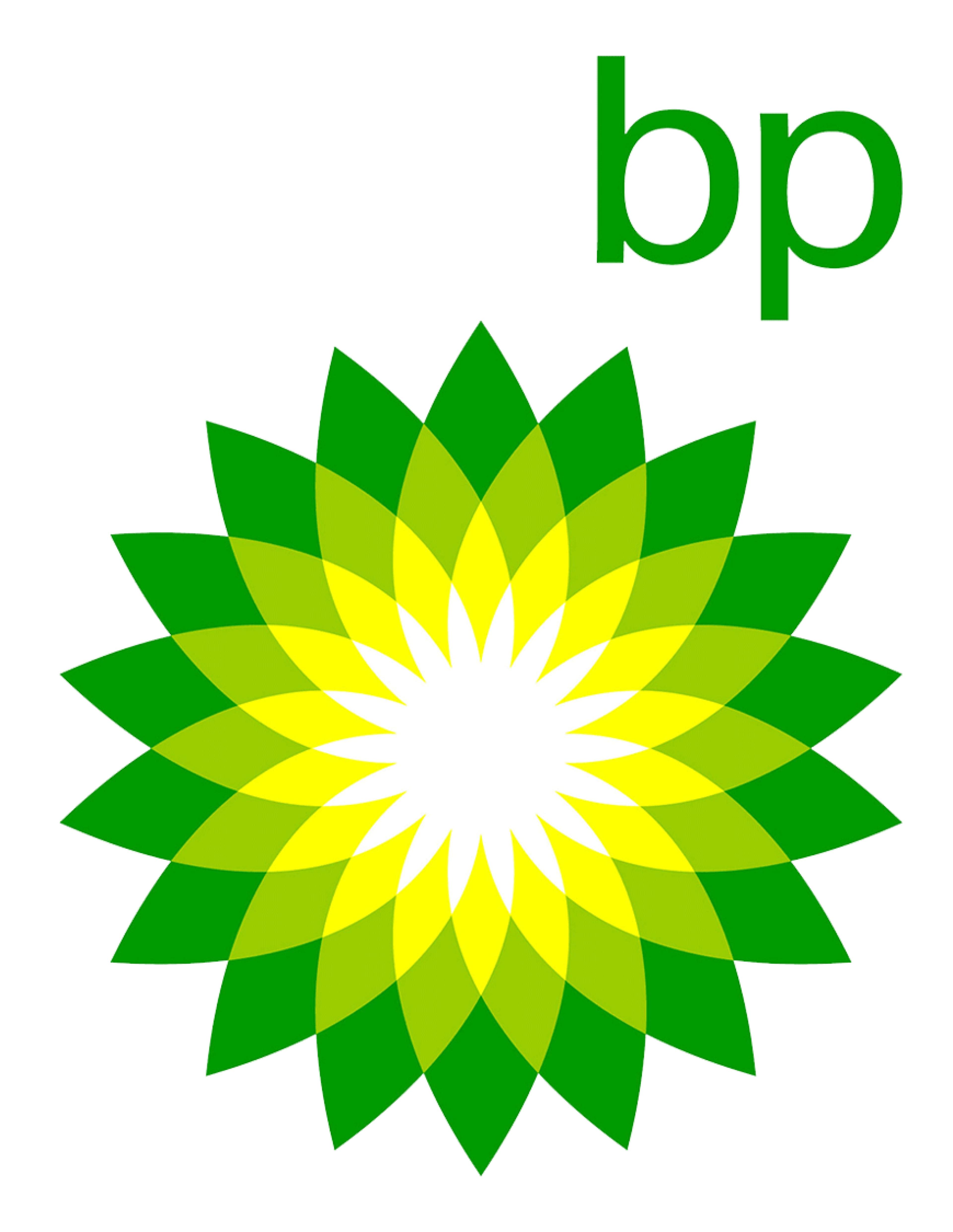 the bp brand