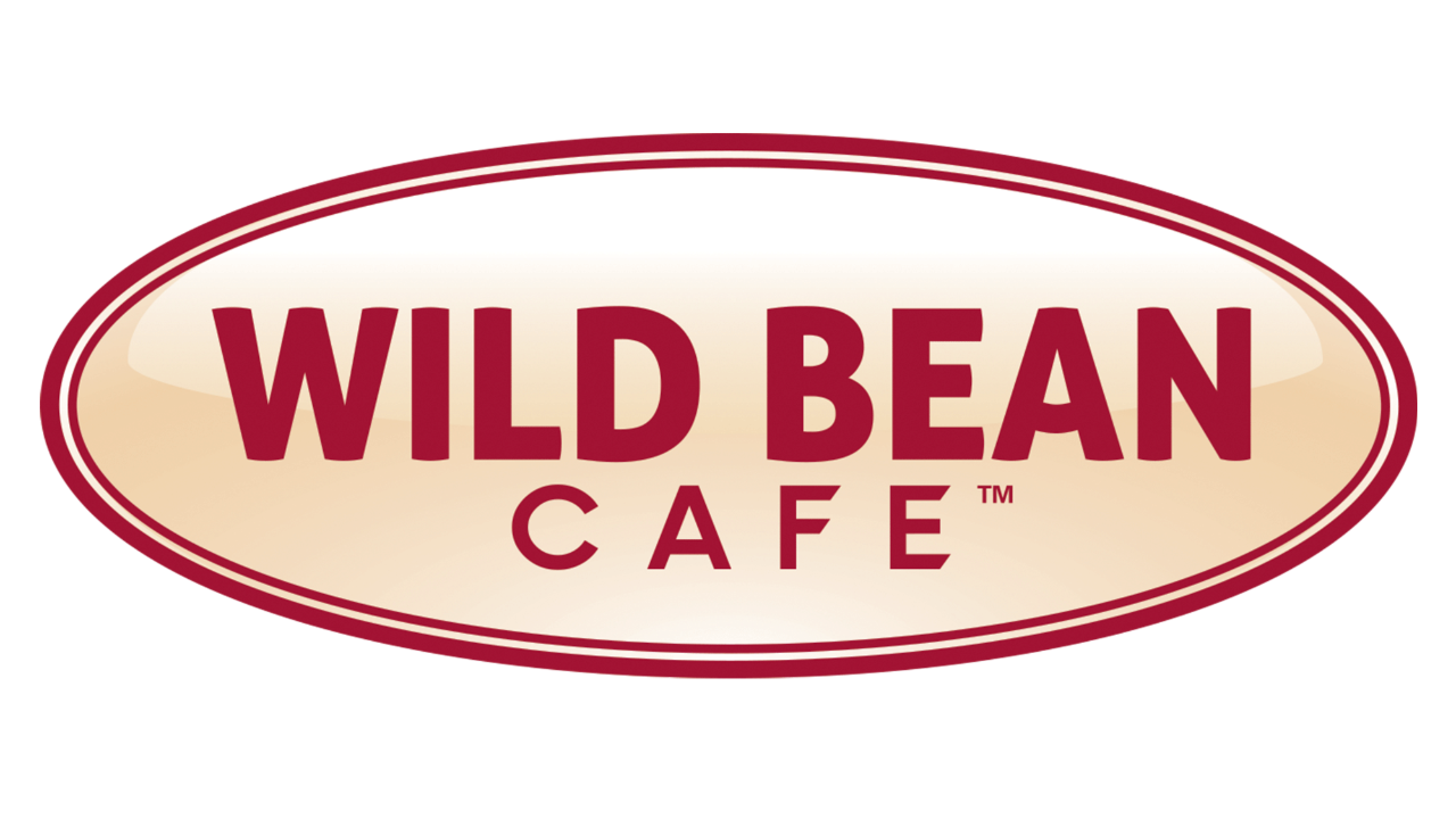 Wild Bean Cafe logo