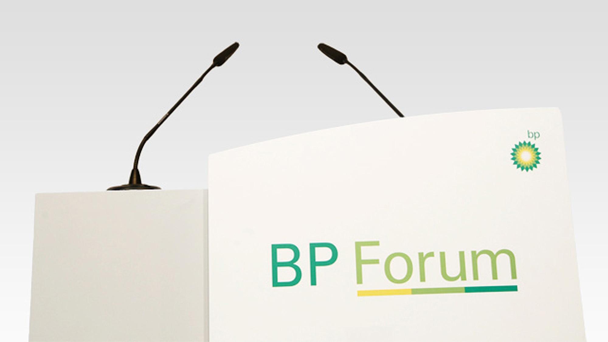 bp forum gesellschaft bp in deutschland. Black Bedroom Furniture Sets. Home Design Ideas