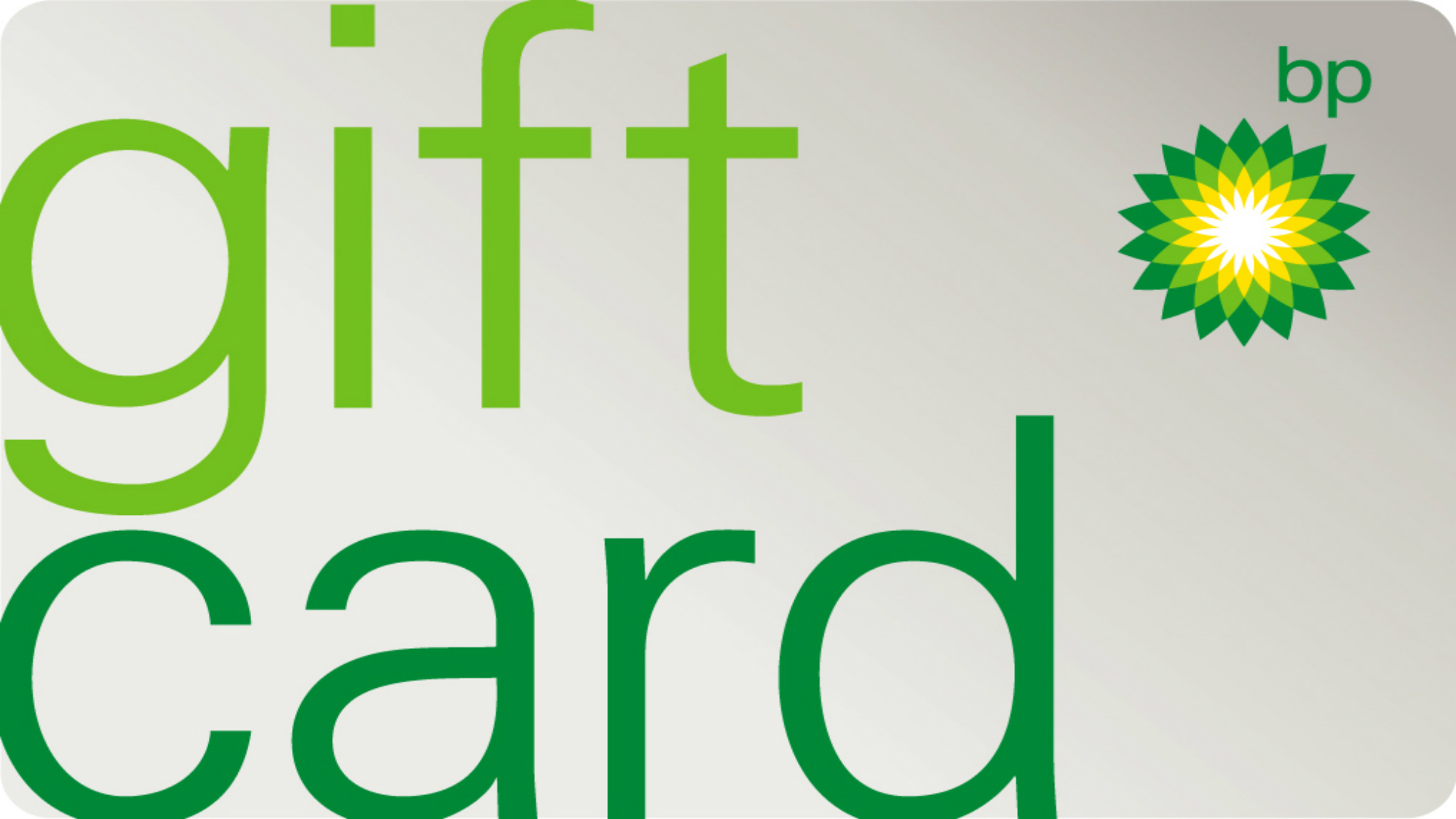 fuel gift cards