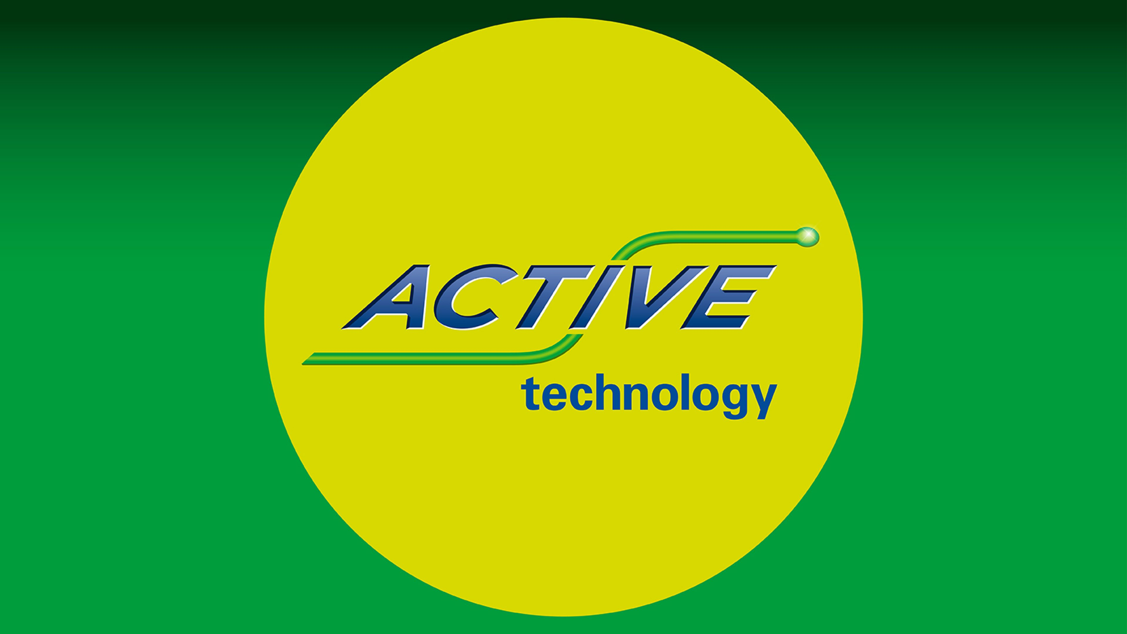 Active technology