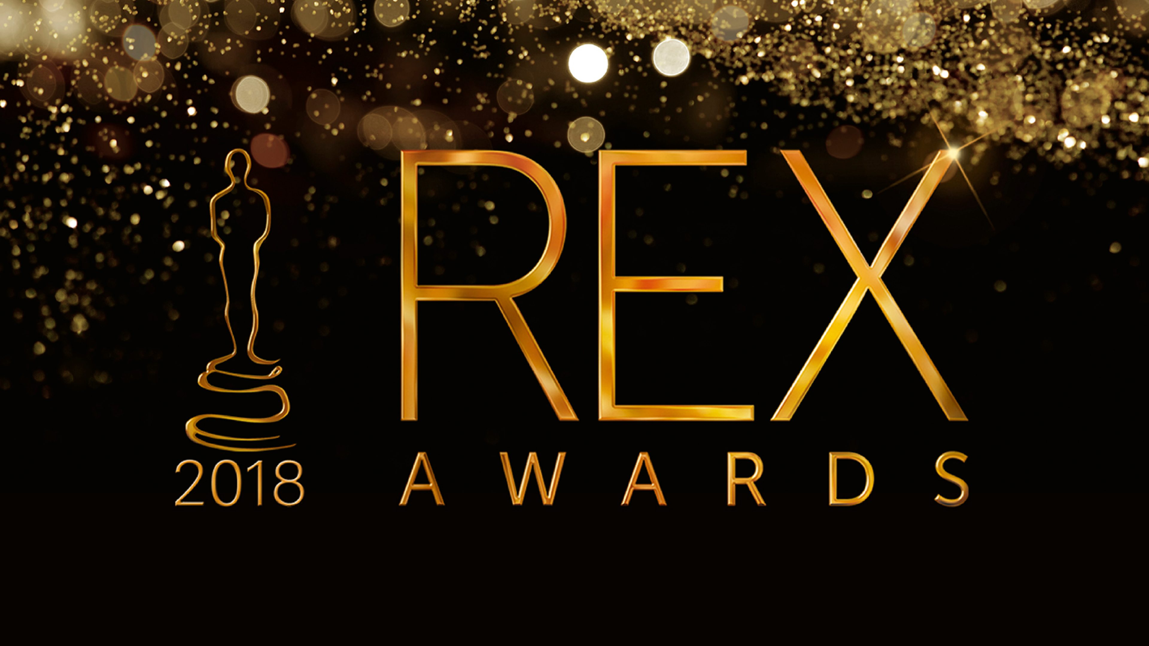 Retail Excellence Awards 2018 banner
