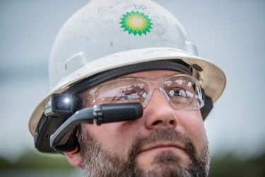BP and Shell enlist with industry group to reduce emissions