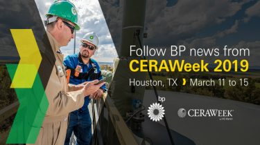 From methane to artificial intelligence: What to watch for at CERAWeek 2019
