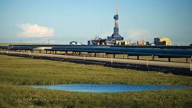 Digital hub helps protect Prudhoe Bay workers