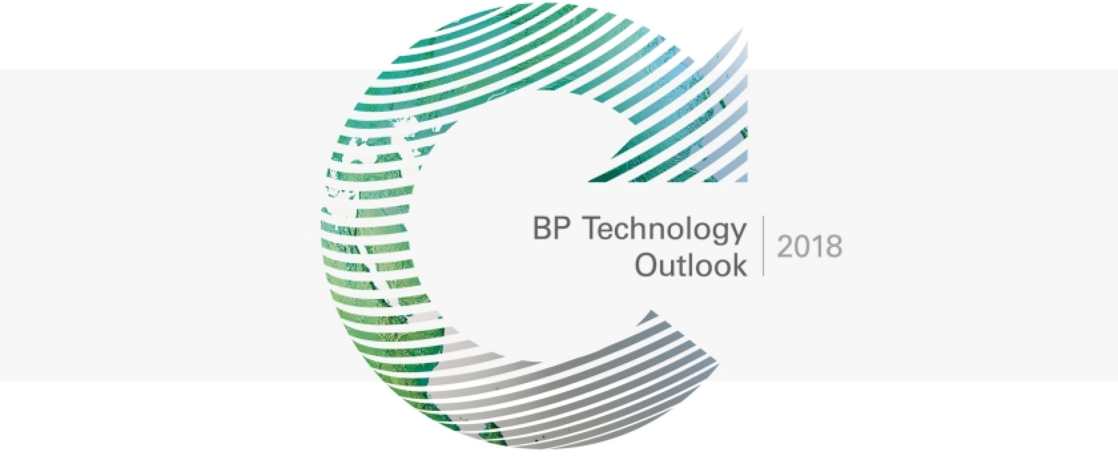 BP Technology Outlook 2018.jpg